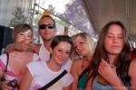 Druhé fotky z Balaton Soundu - fotografie 250