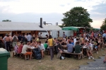 Druhé fotky z Balaton Soundu - fotografie 252