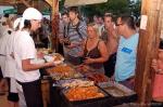 Druhé fotky z Balaton Soundu - fotografie 253