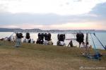Druhé fotky z Balaton Soundu - fotografie 254