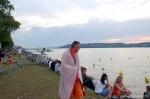 Druhé fotky z Balaton Soundu - fotografie 255