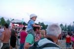 Druhé fotky z Balaton Soundu - fotografie 269