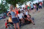 Druhé fotky z Balaton Soundu - fotografie 270