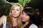 Druhé fotky z Balaton Soundu - fotografie 296