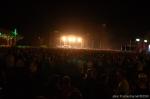 Druhé fotky z Balaton Soundu - fotografie 309