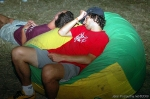 Druhé fotky z Balaton Soundu - fotografie 319