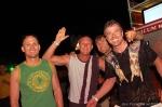 Druhé fotky z Balaton Soundu - fotografie 324