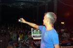 Druhé fotky z Balaton Soundu - fotografie 336
