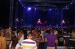 Druhé fotky z Balaton Soundu - fotografie 337