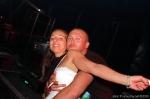 Druhé fotky z Balaton Soundu - fotografie 338