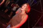 Druhé fotky z Balaton Soundu - fotografie 342