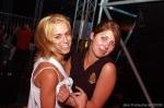 Druhé fotky z Balaton Soundu - fotografie 344
