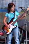 Fotky z Musicfest Přeštěnice - fotografie 3