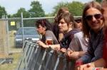 Fotky z Musicfest Přeštěnice - fotografie 5