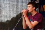Fotky z Musicfest Přeštěnice - fotografie 6