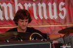Fotky z Musicfest Přeštěnice - fotografie 9