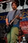 Fotky z Musicfest Přeštěnice - fotografie 14