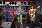 Fotky z Musicfest Přeštěnice - fotografie 16