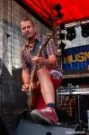Fotky z Musicfest Přeštěnice - fotografie 17