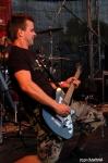 Fotky z Musicfest Přeštěnice - fotografie 19