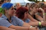Fotky z Musicfest Přeštěnice - fotografie 22