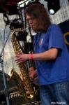 Fotky z Musicfest Přeštěnice - fotografie 24
