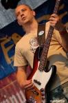 Fotky z Musicfest Přeštěnice - fotografie 26