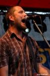Fotky z Musicfest Přeštěnice - fotografie 28