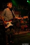 Fotky z Musicfest Přeštěnice - fotografie 31