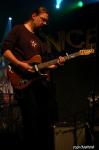 Fotky z Musicfest Přeštěnice - fotografie 33