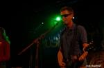 Fotky z Musicfest Přeštěnice - fotografie 34
