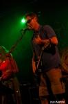 Fotky z Musicfest Přeštěnice - fotografie 35