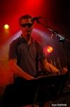 Fotky z Musicfest Přeštěnice - fotografie 36