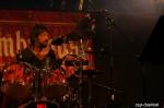 Fotky z Musicfest Přeštěnice - fotografie 37