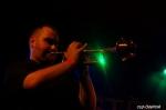 Fotky z Musicfest Přeštěnice - fotografie 38