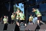 Fotky z Musicfest Přeštěnice - fotografie 40