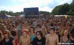 Fotky z Musicfest Přeštěnice - fotografie 41