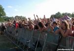 Fotky z Musicfest Přeštěnice - fotografie 42