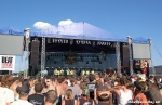 Fotky z Musicfest Přeštěnice - fotografie 43