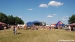 Fotky z Musicfest Přeštěnice - fotografie 46