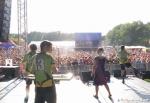 Fotky z Musicfest Přeštěnice - fotografie 48