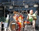 Fotky z Musicfest Přeštěnice - fotografie 49