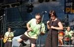 Fotky z Musicfest Přeštěnice - fotografie 50