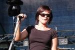 Fotky z Musicfest Přeštěnice - fotografie 51