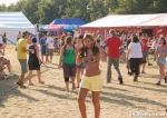 Fotky z Musicfest Přeštěnice - fotografie 55