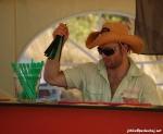 Fotky z Musicfest Přeštěnice - fotografie 56