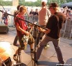 Fotky z Musicfest Přeštěnice - fotografie 61