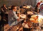 Fotky z Musicfest Přeštěnice - fotografie 62