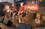 Fotky z Musicfest Přeštěnice - fotografie 63