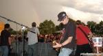 Fotky z Musicfest Přeštěnice - fotografie 70